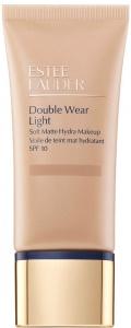 Estee Lauder Double Wear Light Foundation SPF10