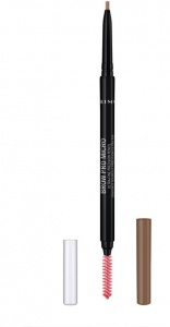Rimmel Brow Pro Micro Ultra-Fine Precision Pencil