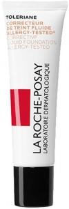 La Roche-Posay Toleriane Teint Fluide SPF 25
