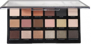 e.l.f. The New Classics Eyeshadow Palette