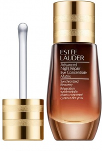 Estée Lauder Advanced Night Repair Eye Concentrate Matrix Synchronized Recovery