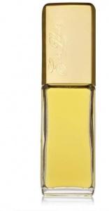 Estée Lauder Private Collection Eau de Parfum