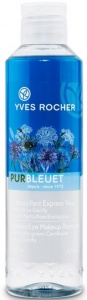 Yves Rocher Express Eye Makeup Remover