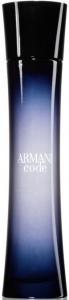 Giorgio Armani Code Eau de Parfum