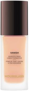 Hourglass Cosmetics Vanish™ Seamless Finish Liquid Foundation