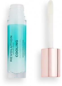Revolution Skincare Cooling Aloe Eye Gel