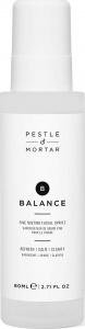 Pestle & Mortar Balance Facial Spritz