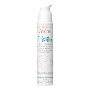 Avene Triacneal Expert Emulsion