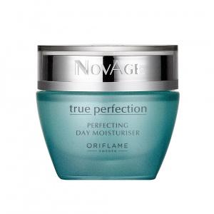 Oriflame NovAge True Perfection Day Moisturiser