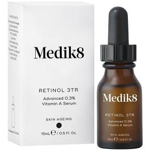 Medik8 Retinol 3TR Serum