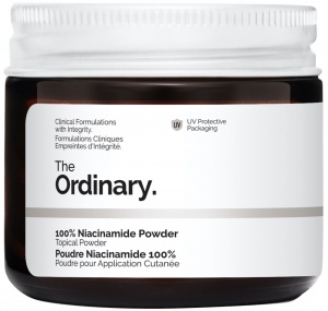 The Ordinary 100% Niacinamide Powder