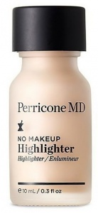 Perricone MD Highlighter