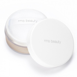 RMS Beauty Tinted
