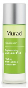 Murad Replenishing Multi-Acid Peel