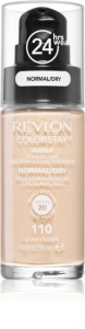 Revlon ColorStay Makeup for Normal/Dry Skin SPF15