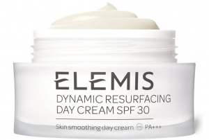 Elemis Dynamic Resurfacing Day Cream SPF30