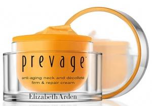 Elizabeth Arden Prevage Anti-Aging Neck & Décolleté Lift & Firm Cream