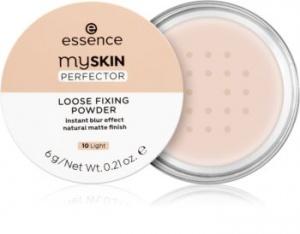 Essence My Skin Perfector Loose Fixing Powder