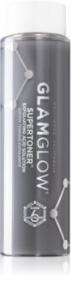 GLAMGLOW Supertoner Exfoliating Acid Solution