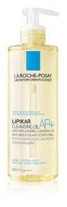 La Roche-Posay Lipikar Huile Lavante AP+