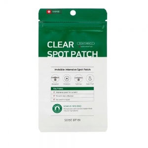 Some By Mi Clear Spot Patch