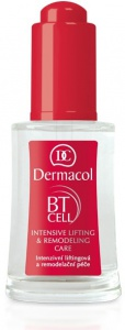 Dermacol Bt Cell Intensive Lifting and Remodeling Care