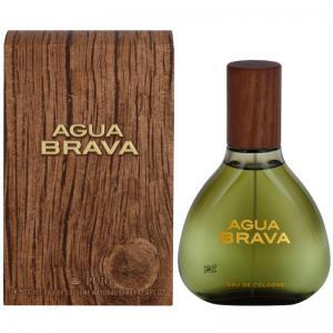 Antonio Puig Agua Brava kolínska voda pre mužov