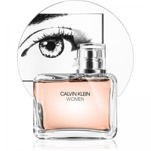 Calvin Klein Women Intense parfumovaná voda pre ženy
