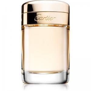 Cartier Baiser Volé parfumovaná voda pre ženy