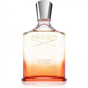 Creed Original Santal parfumovaná voda unisex
