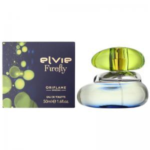 Oriflame Elvie Firefly toaletná voda pre ženy