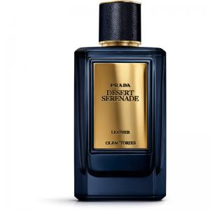 Prada Olfactories Les Mirages - Desert Serenade parfumovaná voda unisex