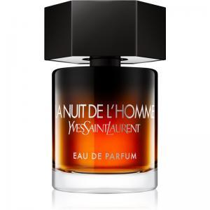 Yves Saint Laurent La Nuit de L'Homme parfumovaná voda pre mužov